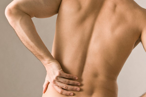 back-pain-021714