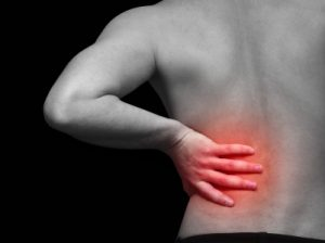 161 - Massage Therapy for Bulging Disc